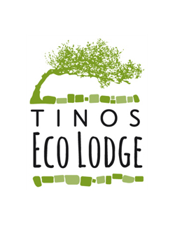 TINOS ECOLODGE