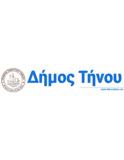 MUNICIPALITY OF TINOS