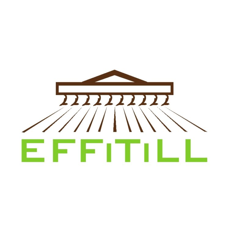 effitill logo sq