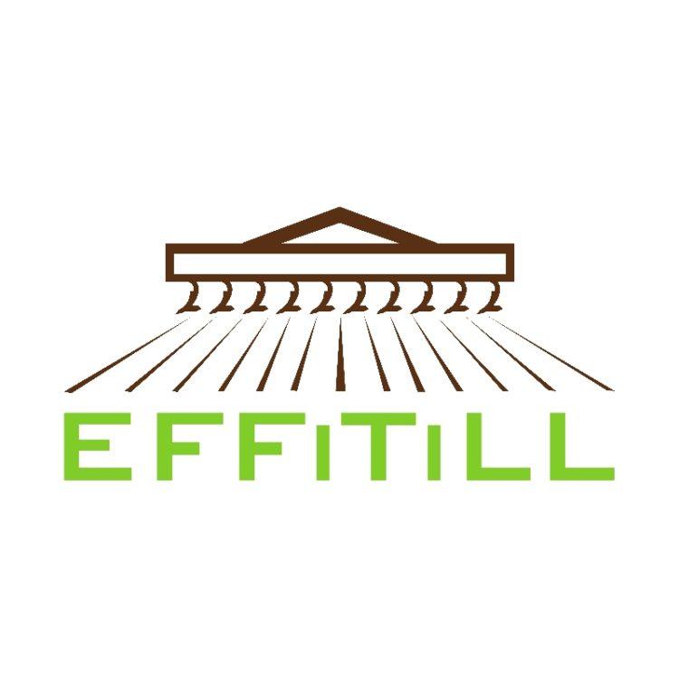 effitill logo sq