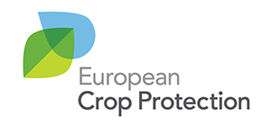 European Crop Protection