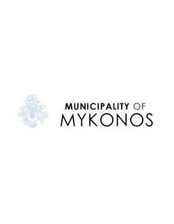 MUNICIPALITY OF MYKONOS