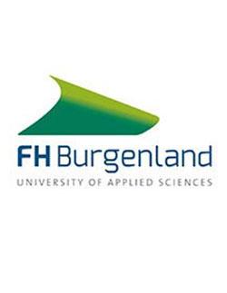 FH Burgeland