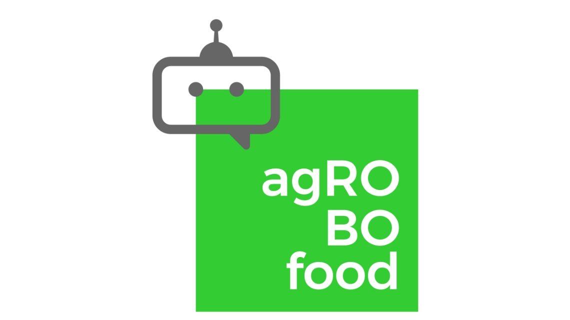 AGROBOFOOD logo lg