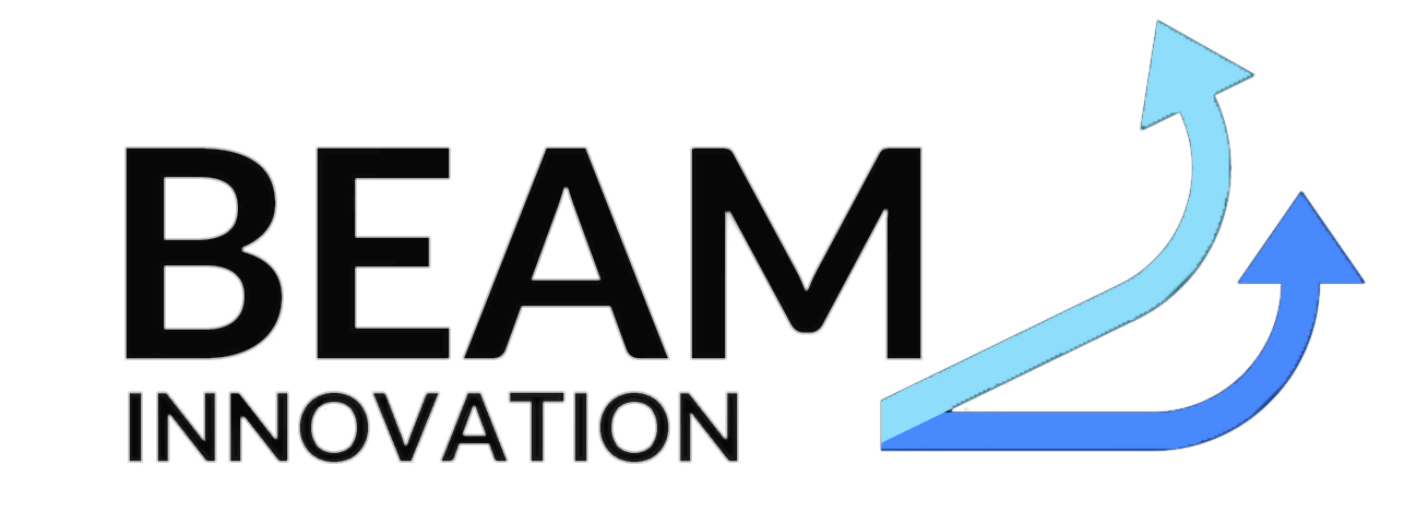 BEAM INNOVATION