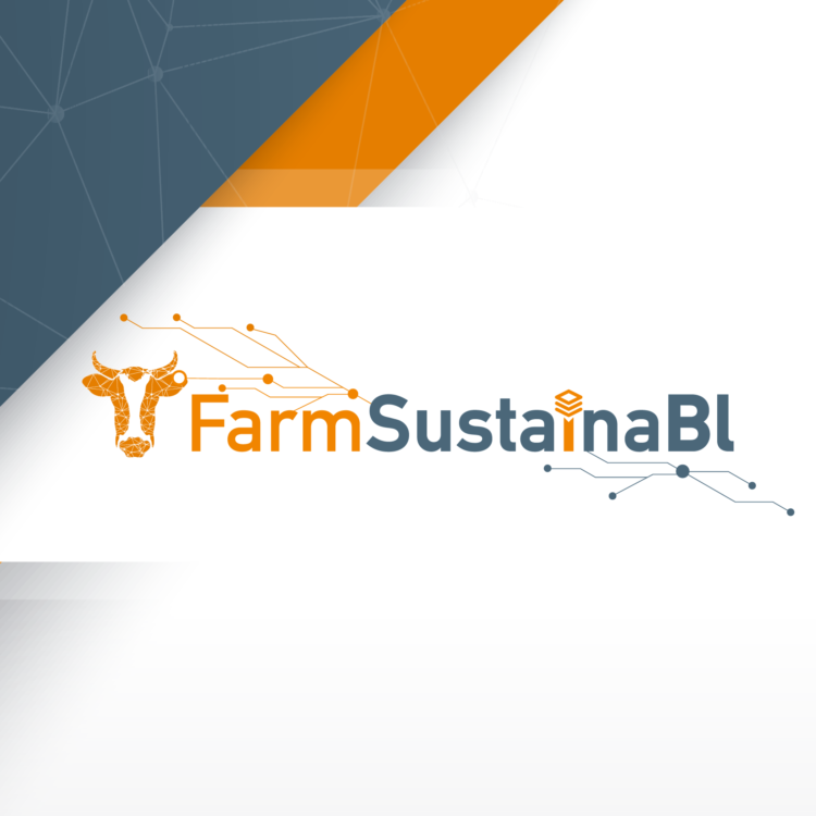 FarmSustainabl Logo