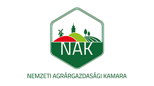 Hungarian Chamber of Agriculture