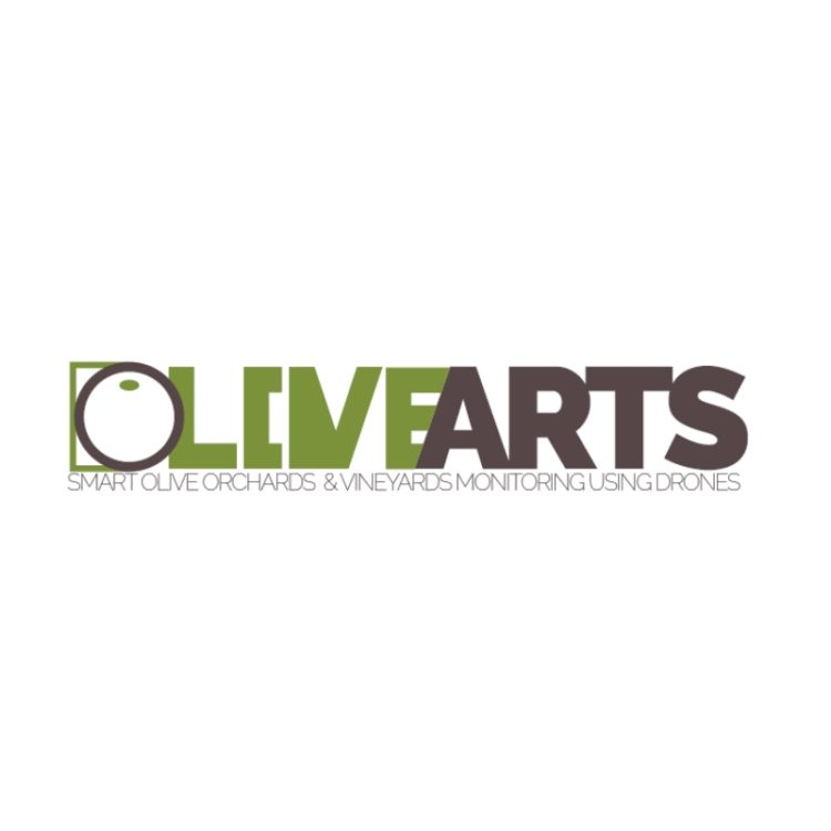 olivearts logo sq