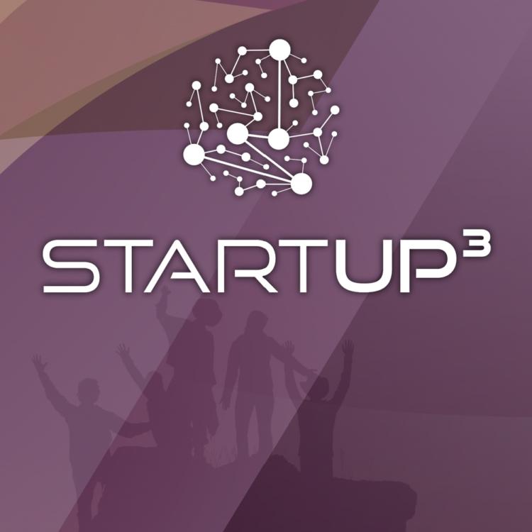 startup3 logo