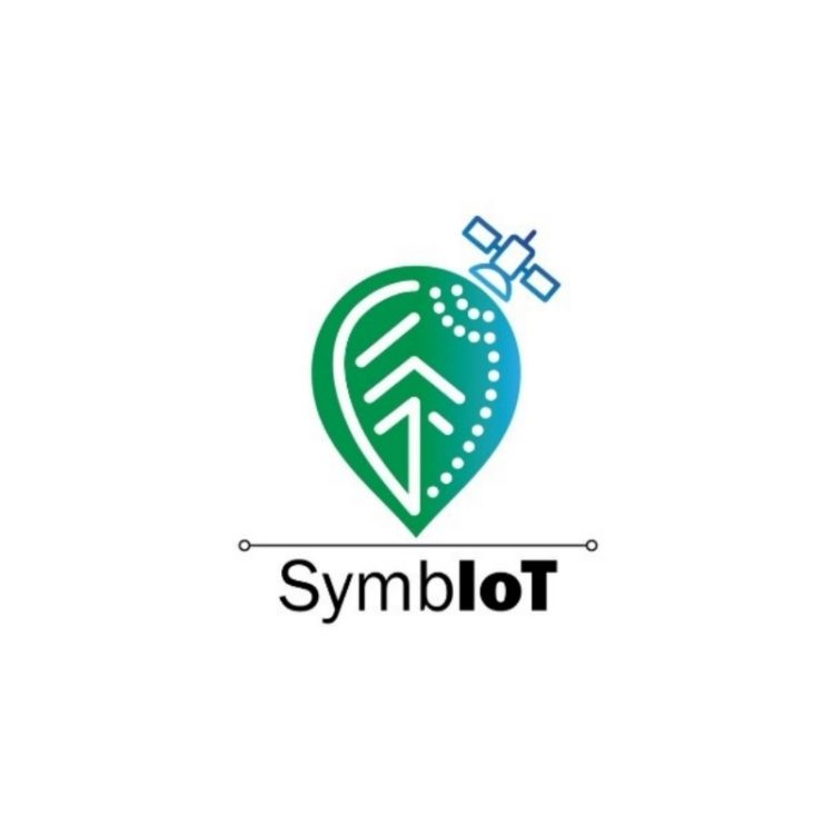 symbiot logo sq