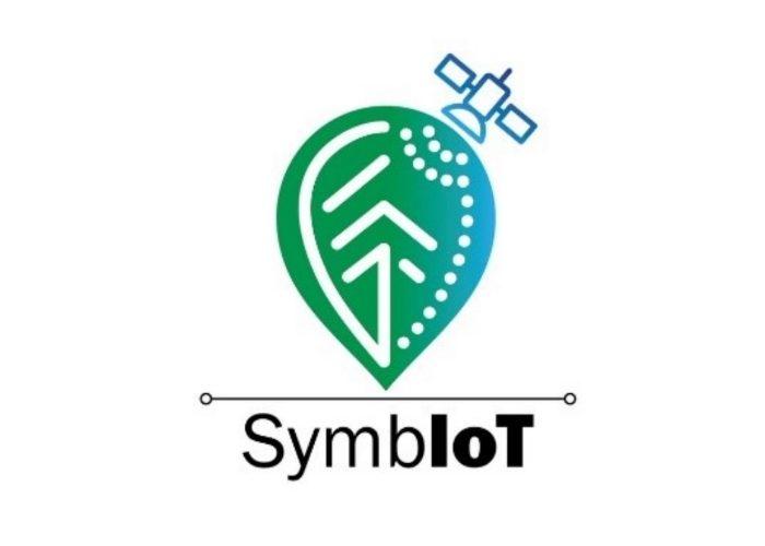 symbiot logo sq