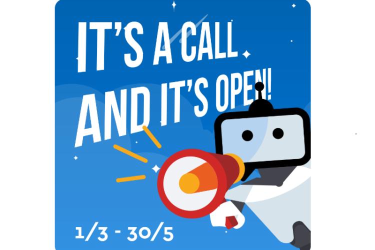 AGROBOFOOD_OPEN CALL