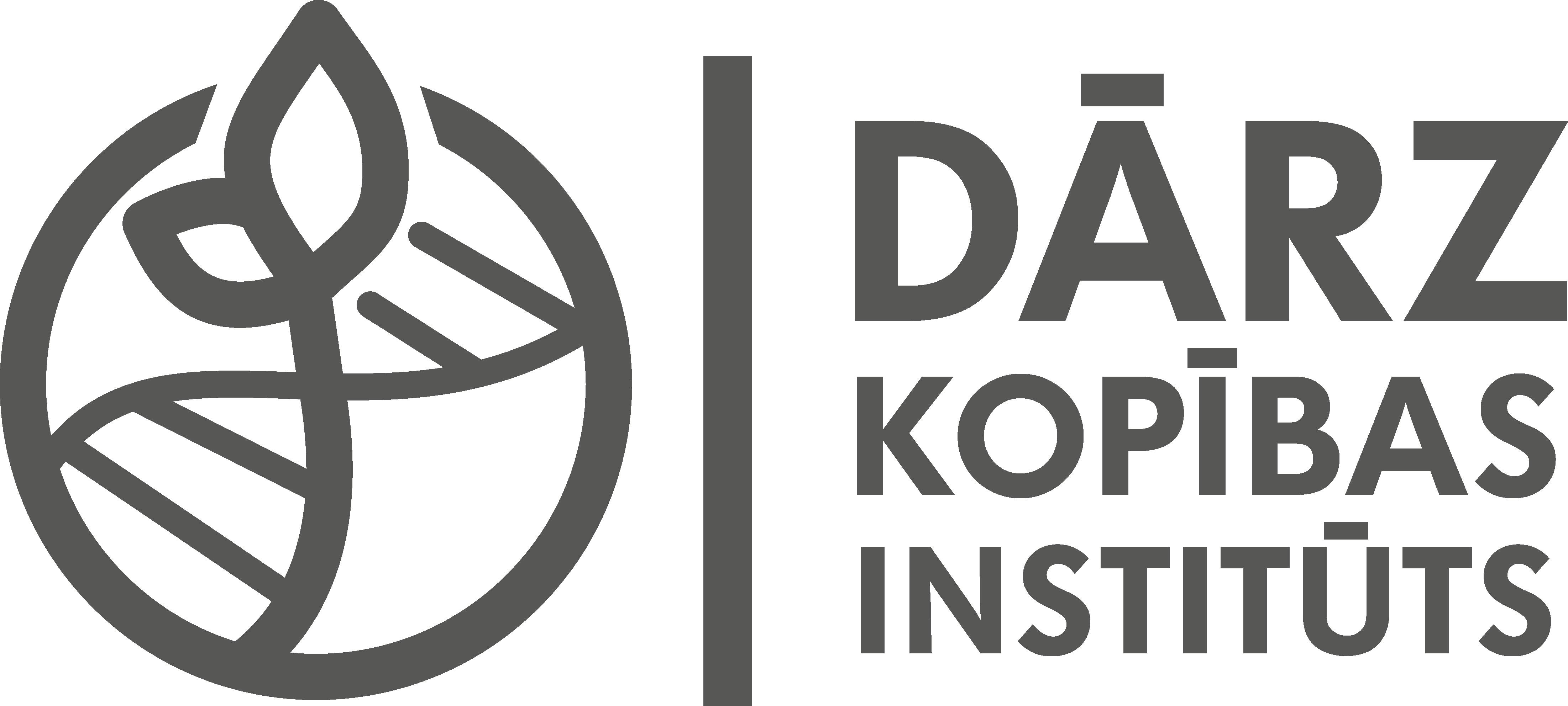 Darzkopibas Instituts