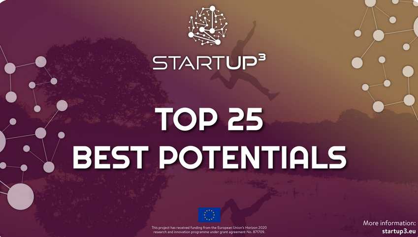 STARTUP3_FINALISTS