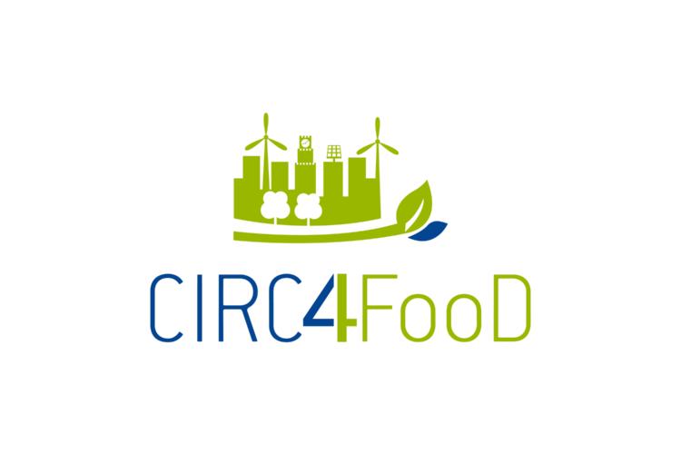 Circ4Food